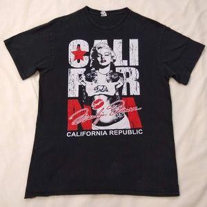 Delta | California Republic Marilyn Monroe